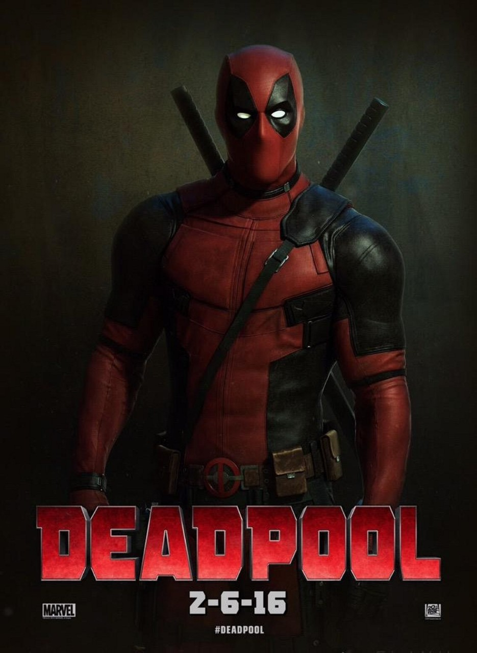 Deadpool_Promo_Poster_Low_Res