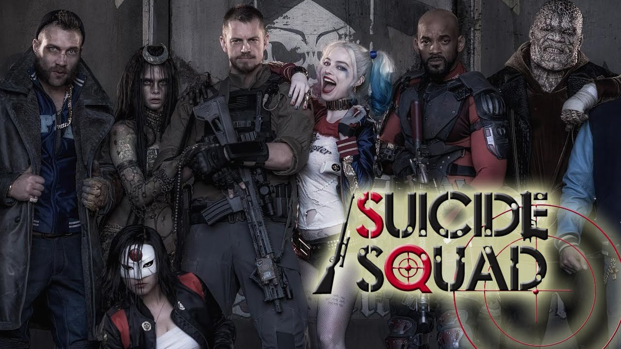 Upcoming_Suicide_Squad_Movie_First_Look_Poster_I