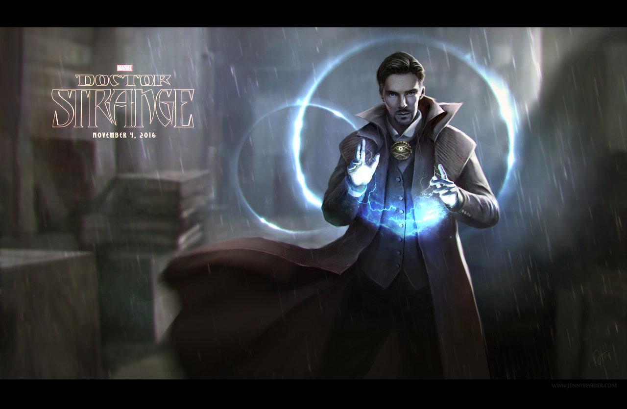 doctor_strange_by_justablink_d85a6jo